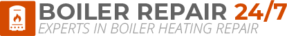 Eastbourne Boiler Repair Logo